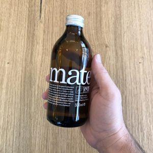Pohkey boisson - CHARITEA MATE