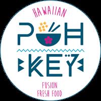 Logo Pohkey